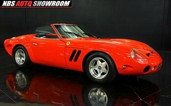 1964 Ferrari 250 for sale 100789834