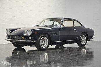 1964 Ferrari 330 for sale 100910356