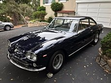 1964 Ferrari 330 for sale 100898093