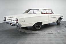 1964 Ford Custom for sale 100850445