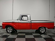 1964 Ford F100 for sale 100763454