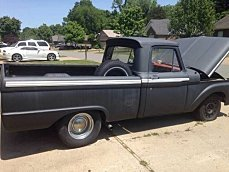 1964 Ford F100 for sale 100826866