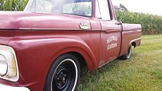 1964 Ford F100 for sale 100826935