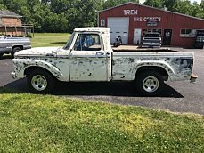 1964 Ford F100 for sale 100875062