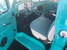 1964 Ford F100 for sale 100977016