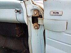 1964 Ford F100 for sale 100982326