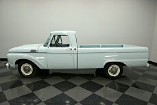 1964 Ford F250 for sale 100766863