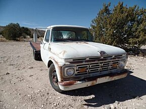 1964 Ford F350 for sale 100969989