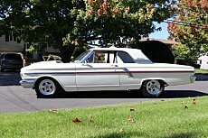 1964 Ford Fairlane for sale 100815780