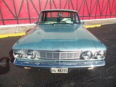 1964 Ford Fairlane for sale 100840747