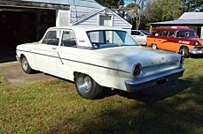 1964 Ford Fairlane for sale 100826822