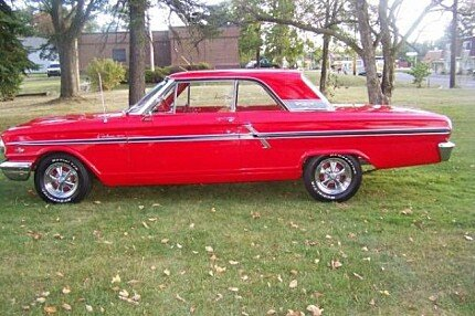 1964 Ford Fairlane for sale 100913957