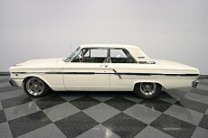 1964 Ford Fairlane for sale 100956157