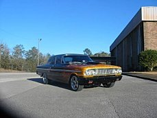1964 Ford Fairlane for sale 100956247