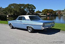 1964 Ford Fairlane for sale 100960619
