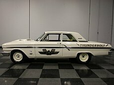 1964 Ford Fairlane for sale 100975607