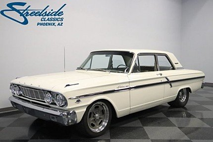 1964 Ford Fairlane for sale 100978530