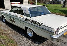 1964 Ford Fairlane for sale 100986578