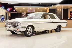 1964 Ford Fairlane for sale 100990249