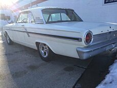 1964 Ford Fairlane for sale 101018495