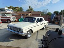 1964 Ford Fairlane for sale 101036942