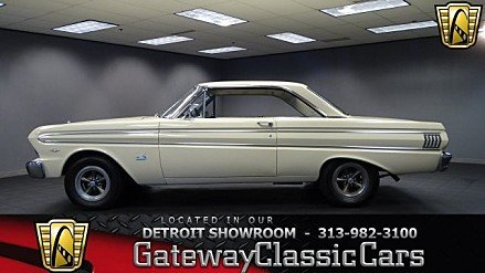 1964 Ford Falcon for sale 100794980