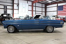 1964 Ford Falcon for sale 100796034