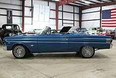 1964 Ford Falcon for sale 100797927