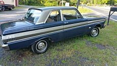 1964 Ford Falcon for sale 100804338