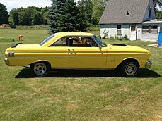 1964 Ford Falcon for sale 100825781
