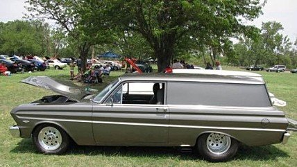 1964 Ford Falcon for sale 100825796
