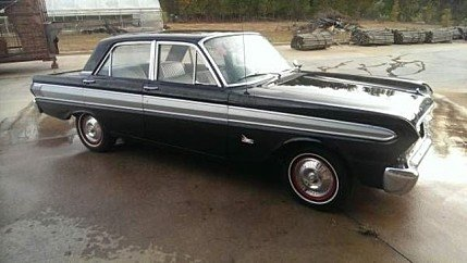 1964 Ford Falcon for sale 100830431