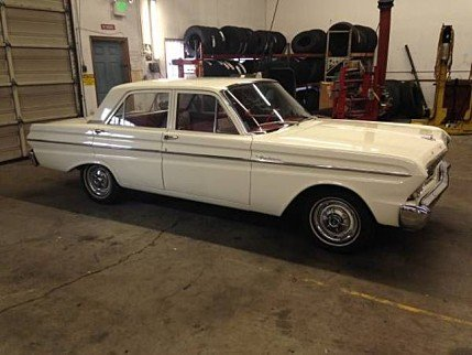 1964 Ford Falcon for sale 100840470