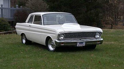 1964 Ford Falcon for sale 100842680