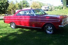 1964 Ford Falcon for sale 100845690