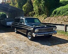1964 Ford Falcon for sale 100850179