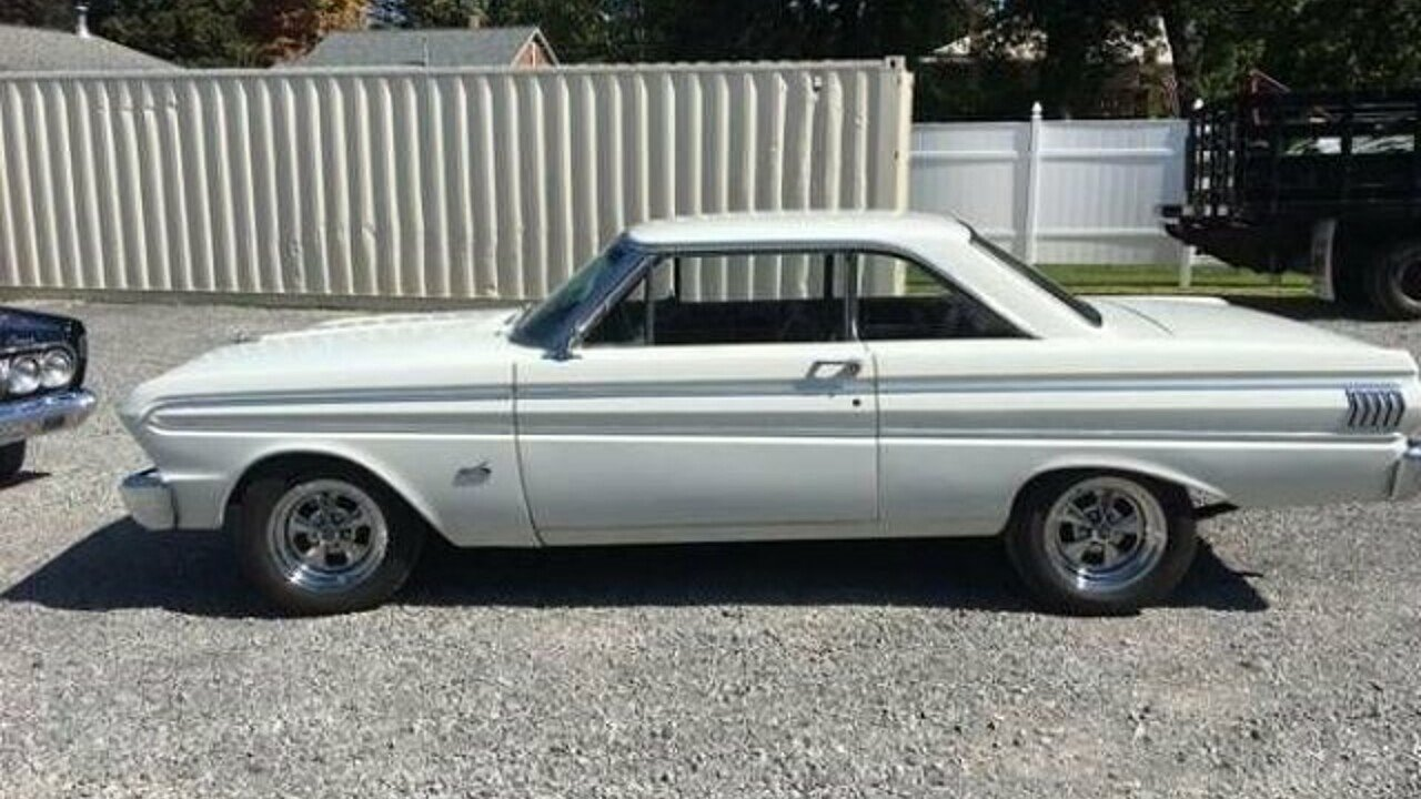 1964 Ford Falcon for sale 100913969