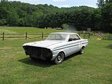 1964 Ford Falcon for sale 100826710