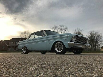 1964 Ford Falcon for sale 100855399
