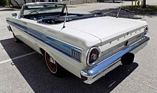 1964 Ford Falcon for sale 100891830