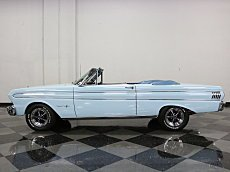 1964 Ford Falcon for sale 100893339