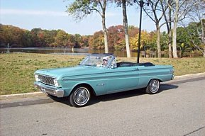 1964 Ford Falcon for sale 100910693
