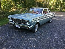 1964 Ford Falcon for sale 100917270