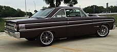 1964 Ford Falcon for sale 100928040