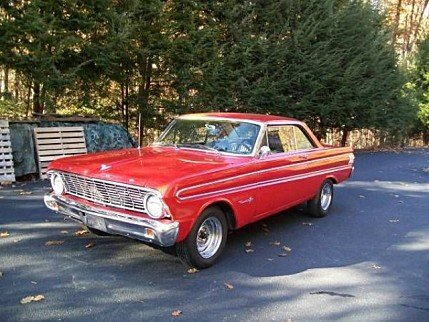 1964 Ford Falcon for sale 100957810