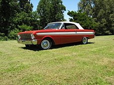 1964 Ford Falcon for sale 100962418