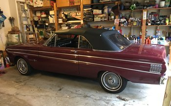 1964 Ford Falcon for sale 100963094