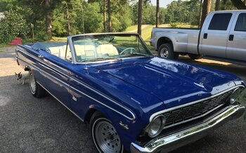 1964 Ford Falcon for sale 100977437