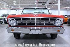 1964 Ford Falcon for sale 100985024