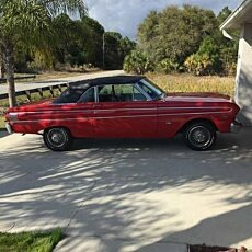 1964 Ford Falcon for sale 100988673